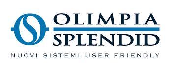 olimpia_splendid